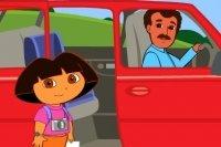 Doras Foto Abenteuer