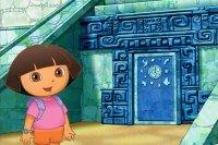 Dora Spiele Kochen