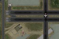 Flughafen Wahnsinn 4