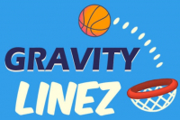 Gravity Linez