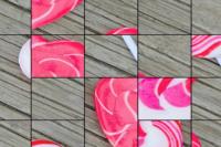 HD Puzzles Essen