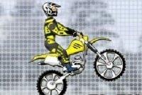 Schlamm Motor 2