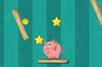 Sparschwein