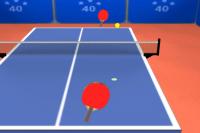 Tischtennis Pro